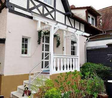 °°° Kleines Haus – Große Ausbaumöglichkeiten in Gau-Algesheim!! °°°
