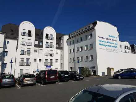 Geräumige 5-Raum-Wohnung in Limbach-Oberfrohna