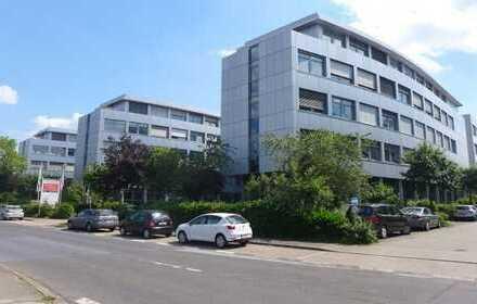 Provisionsfrei Moderne Büroflächen in Erkrath-Unterfeldhaus