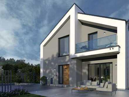 Exklusives Haus in bester Wohnlage