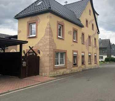 Mehrfamilienhaus provisionfrei in Laufersweiler
