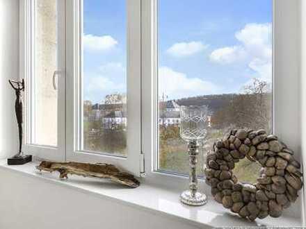 Moderne Eigentumswohnung im Zentrum von Koblenz