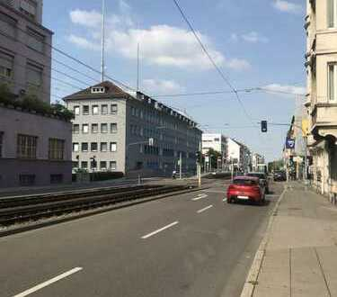 3 - Zimmer Apartments im Stuttgarter Osten direkt vom Eigentümer