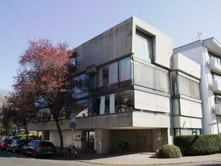 Elegante Büro-Praxisfläche in Bonn-Kessenich