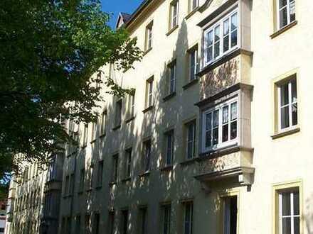 Charmante 3-Raum Wohnung in Pölbitz! Mit Option Umbau zur 4-Raum Wohnung