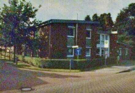 Wohnung im betreuten Wohnen - Klänerhof Sandkrug - zu vermieten