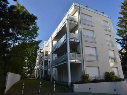 Nachmieter für helle, moderne Neubauwohnung zum 01.02.2020 gesucht