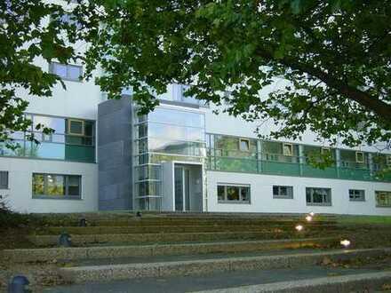 2-Zimmer-Wohnung in Bonn - Heiderhof