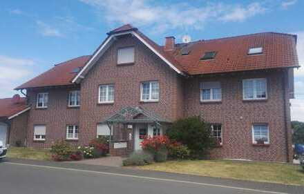 Grosszügige helle 4 Zimmer Erdgeschosswohnung mit Kamin und direktem Gartenzugang provisionsfrei