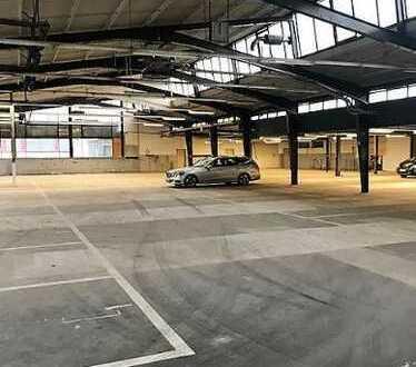 Lagerhalle in Koblenz Centrum City 5 Gehminuten zum Löhrcenter