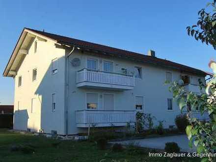Top Angebot ! Gut geschnittene Büro- oder Praxisfläche in Hengersberg *****