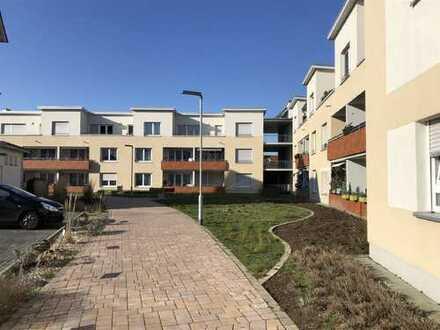 Für Kapitalanleger: Paket von 5 vermieteten Wohnungen in Weiterstadt, keine Käuferprovision!