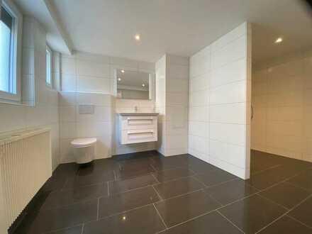 Altersgerechte Wohnung mit Komfort und Stil – Erstbezug nach Kernsanierung