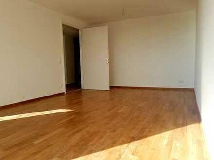 3-Zimmer-Wohnung in München-Fürstenried - provisionsfrei! 96,90 qm