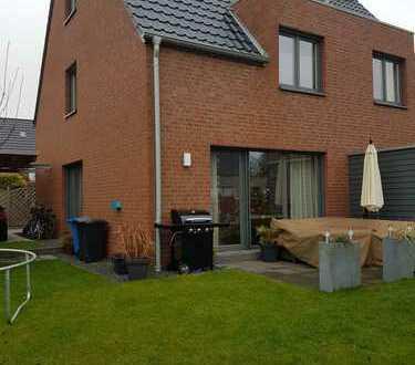 Modernes Haus mit 4 Zimmern in gehobener Lage in Borken/Westfalen