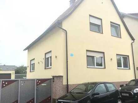 Schönes, saniertes Wohnhaus mit viel Potenzial in Schifferstadt