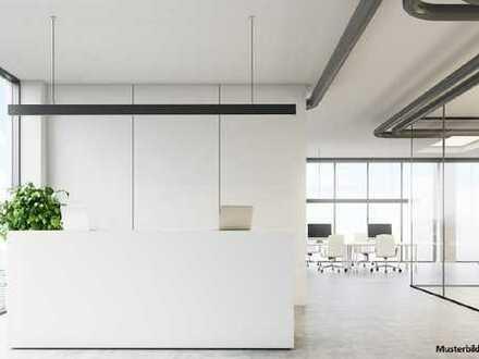 Attraktive Büro-/Praxisfläche im 1. OG - Fußgängerzone Heilbronn
