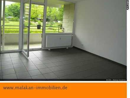 Wunderschöne, renovierte ETW in Bielefeld-Sieker, mit Balkon, Lift