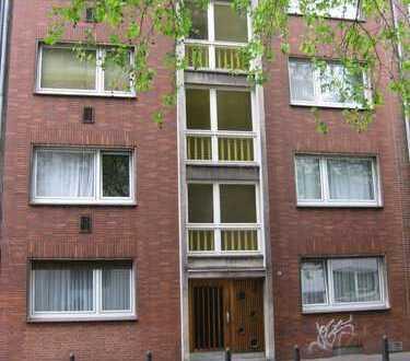 450.000 €, 376 m², 18 Zimmer