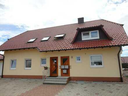 750.0 € - 129.0 m² - 4.5 Zi.