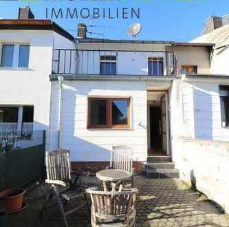 Ideal für 1-2 Personen! Gemütliches Haus in Eschweiler-Weisweiler