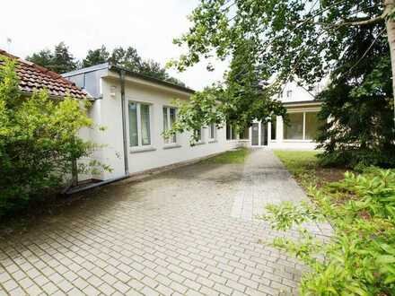 Büro-/Praxisräume in Fürstenwalde