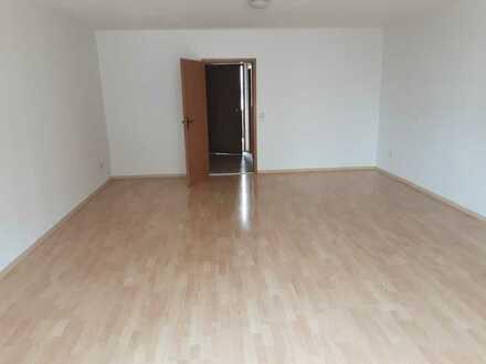 1-Zimmerwohnung mit Kochnische und TG-Stellplatz