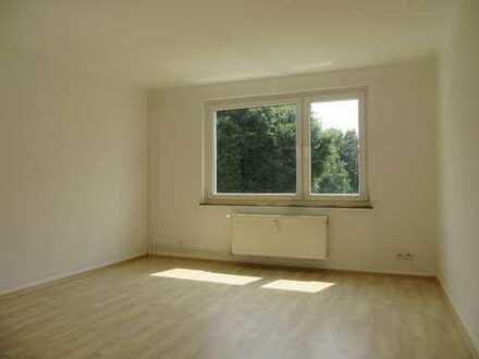 Helle Wohnung mit Balkon und Tageslichtbad mitten in Boelerheide sucht neue Mieter !