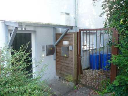 Schönes 1-Zimmer-Appartement in 74889 Sinsheim (Gartenstadt)
