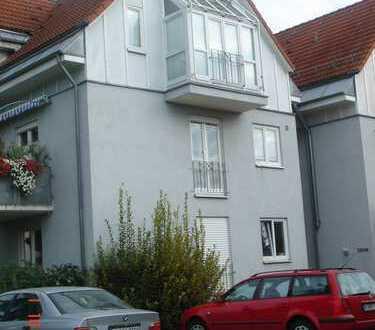 ein stellplatz in Brackenheim (stadtbereich beim schuzenztum)
