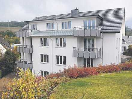 92,4 m² Neubau-ETW in Bestwig --mit Aufzug--