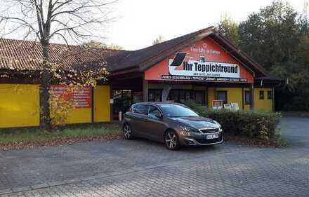 ZWANGSVERSTEIGERUNG - Teppichmarkt in Hohenstein- Ernstthal am Sachsenring