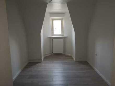 Wunderschöne 4 Zimmer Wohnung in Bochum