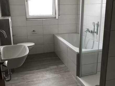 Schöne ruhige 4-Zimmer-Wohnung in Elsenfeld mit Balkon