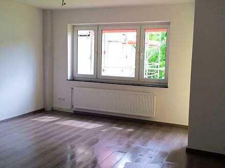 heimelige 3 Zimmerwohnung in Burbach mit Balkon *WBS erforderlich*