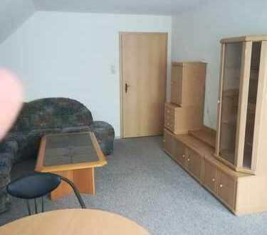 2Zimmer WG - Wohnung