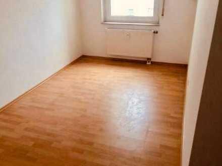15qm Zimmer in 3er WG (6min Fußweg zur FH)