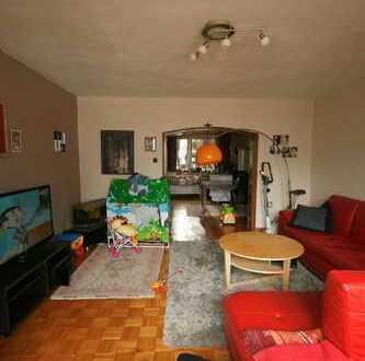 Großzügige 2 Zimmerwohnung mitten in Bochum zu vermieten