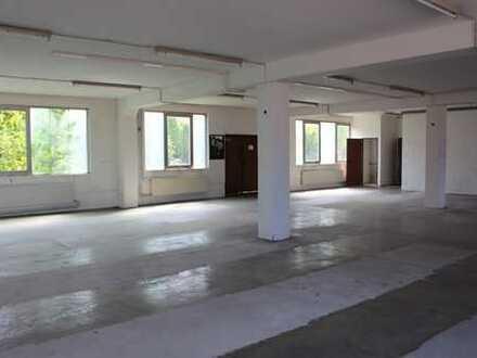 Minderslachen: Halle, Büro, Gewerberäume über 540 m²