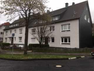 Schöne,frisch modernisierte,helle 3-Zimmer-Dachgeschosswohnung in Remscheid