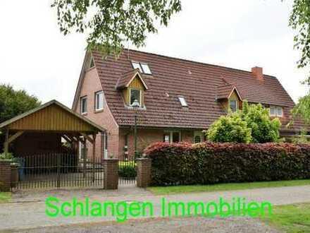 Renditeobjekt - Wohnhaus mit 3 Wohneinheiten
