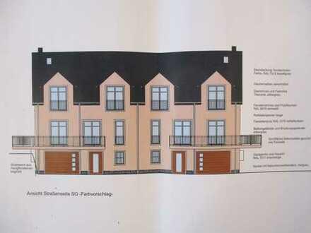 In Chemnitz-Altenhain entsteht Ihr neues Haus