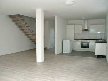 POCHERT HAUSVERWALTUNG - Moderne große Doppelhaushälfte NEUBAU