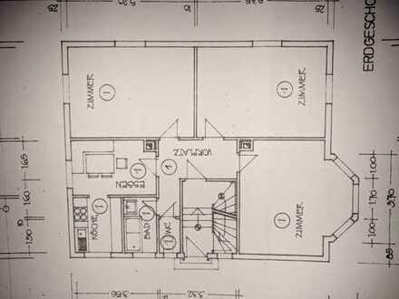 Schöne 3-Zimmer Wohnung in Rems-Murr-Kreis, Fellbach