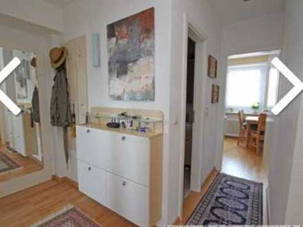 1.250 €, 74 m², 3 Zimmer