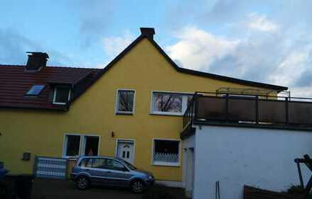 Schönes Mehrfamilienhaus in Borgentreich-Großeneder