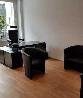 Provisionsfrei! Schnäppchenpreis! Top renoviertes Appartement im Ferienpark Altenau.