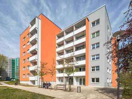 Barrierefreie Praxis mit ca. 180 m²