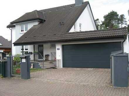 Von privat: Großzügiges, schönes Haus in Speyer Nord