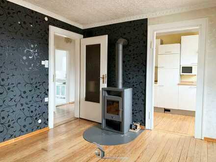 *Sofort frei* Helle 2 Zimmer Wohnung in Zentraler Lage von Stuttgart Ost